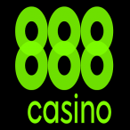 página de casino 888