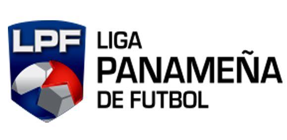 Apuestas de fútbol en la Liga Panameña
