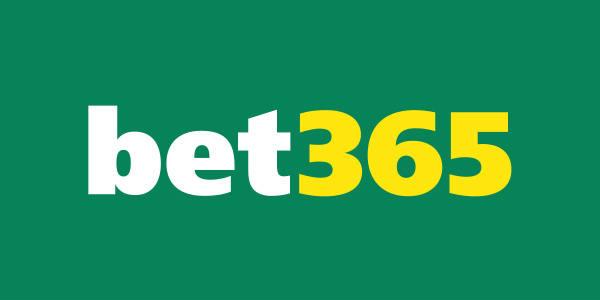 La casa de apuestas deportivas bet365 legal en Panamá
