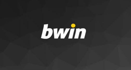Bwin es una de las casas más populares del mundo también en Panamá