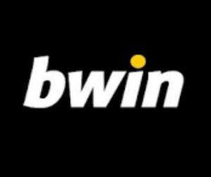 la web de apuestas bwin en panama cumple con la legalidad